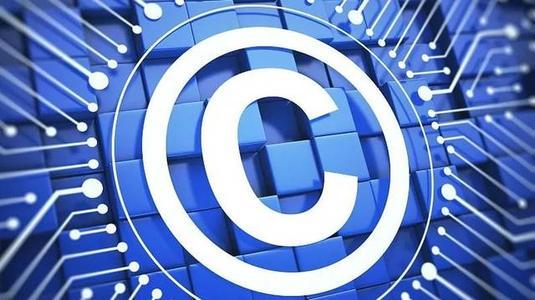 wordpress的知更鸟主题怎么修改为自己的版权信息?