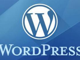 解决 WordPress升级插件时,系统进不去的问题