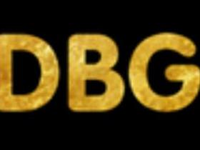 DBG晶钻宝石APP——实名送月产12币矿机,开盘1.18元~