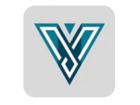 VCK 维达币《年度首创》 独立区块链加密数字货币
