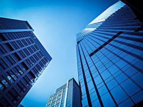 GB50411-2019建筑节能工程施工质量验收标准