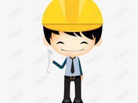 2021年二级建造师是考试 零基础考生如何备考?