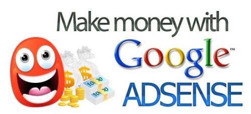 手动添加ads.txt,谷歌联盟收益倍增!