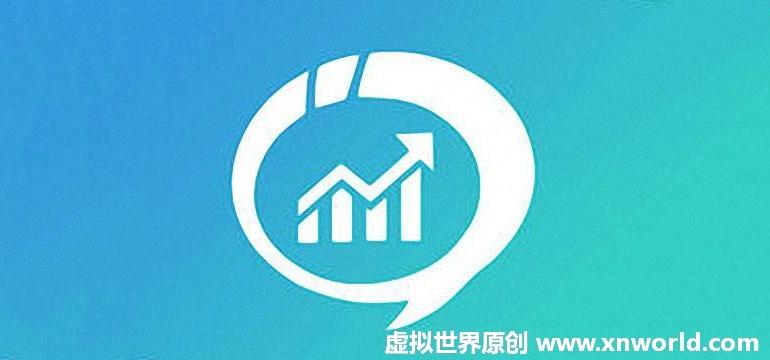非小号-比特币行情价格-专注数字货币行业大数据分析