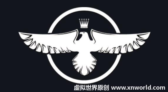 ATR:2020百倍币神话!