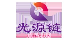 光源链(GYL) 2020年4月5日火爆上线!