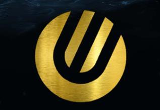 打造真正区块链项目UVT!