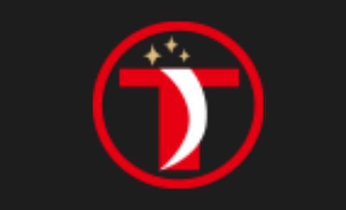泰达币(TDB)͏怎么赚钱?