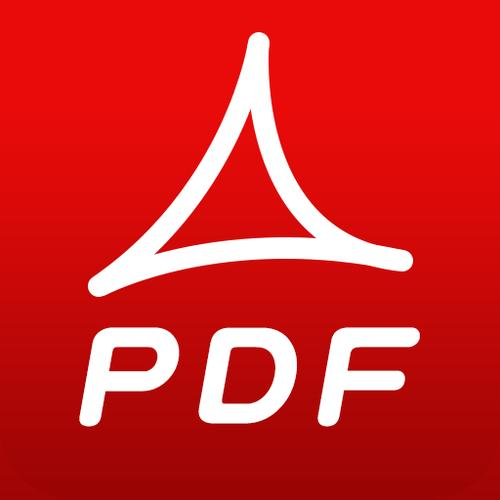 免费合成PDF文件方法,用着很爽~