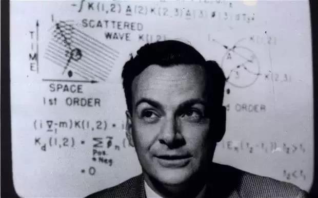 世界上最好的学习法:费曼学习法
